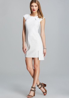 FRENCH CONNECTION Dress - Olympic Marl