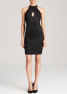 FRENCH CONNECTION Dress - Scubalicious