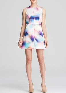 FRENCH CONNECTION Dress - Soft Spray