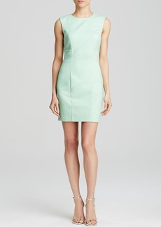 FRENCH CONNECTION Dress - Super Stretch Sheath