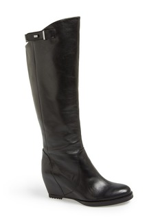 French Connection 'Dylan' Boot (Women)