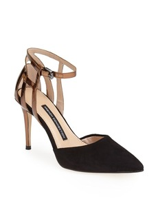 French Connection 'Electra' Pump (Women)