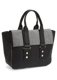 French Connection 'Elite' Tote