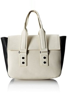 French Connection Elite Tote
