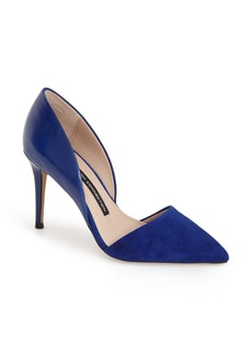 French Connection 'Elvia' Pump (Women)