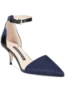 French Connection Enora Pumps