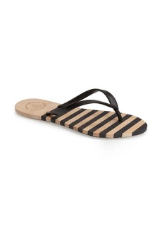 French Connection 'Filipa' Flip Flop (Women)