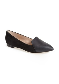 French Connection 'Galina' Flat (Women)
