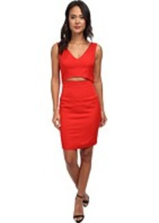 French Connection Glamour Stretch Dress 71CSW