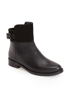 French Connection 'Greecia' Boot (Women)