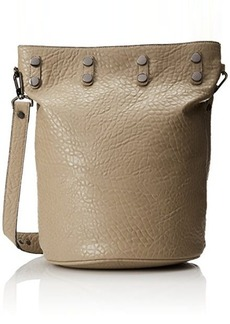 French Connection Gypsy Bucket Shoulder Bag