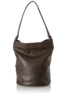 French Connection Hang Loose Hobo Shoulder Bag