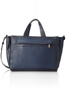French Connection Hyde Tote Shoulder Bag