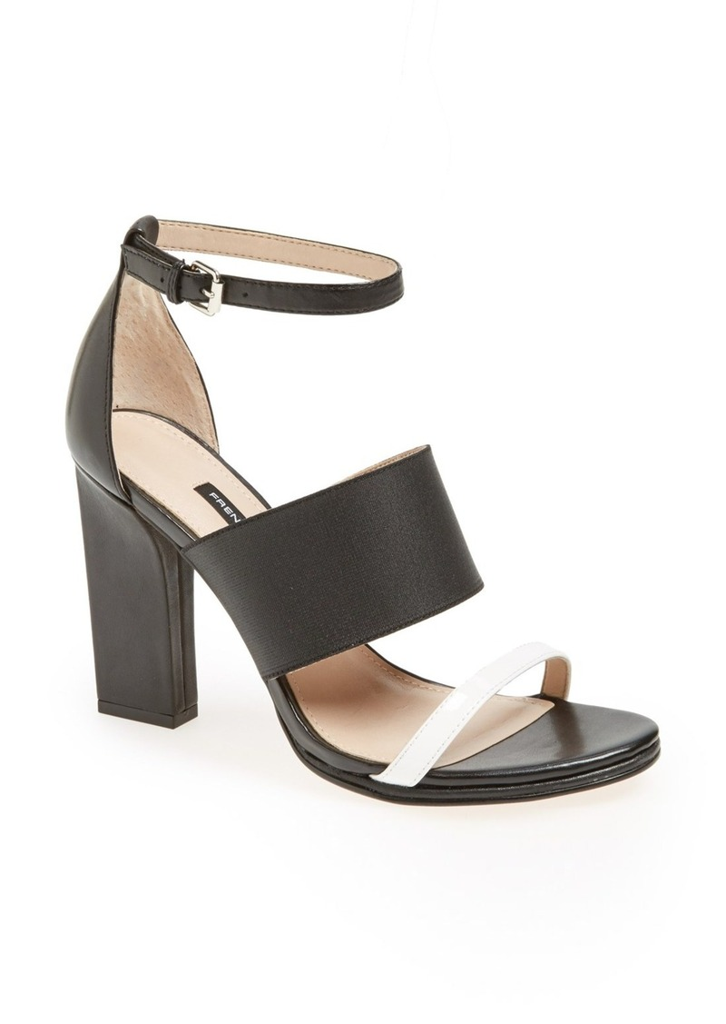 French Connection 'Ina' Sandal