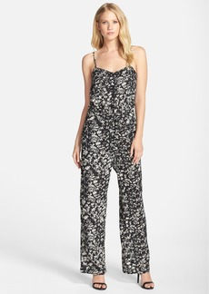 French Connection 'Island Storm' Jumpsuit