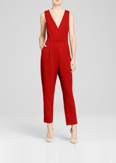 FRENCH CONNECTION Jumpsuit - Marie