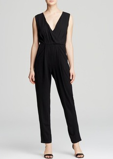 FRENCH CONNECTION Jumpsuit - Spring Wrap