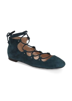 French Connection 'Kamilla' Flat (Women)