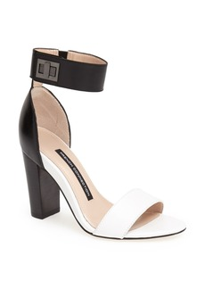 French Connection 'Katrin' Sandal