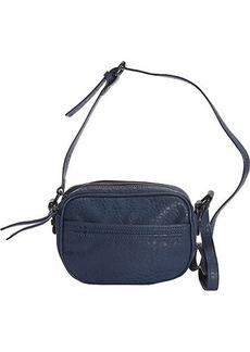 French Connection Kim Cross Body Bag, Phantom, One Size