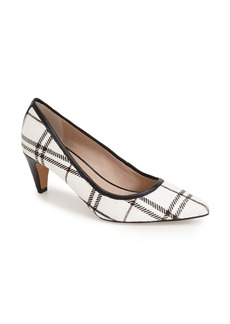 French Connection 'Kornelia' Pump (Women)