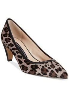 French Connection Kornelia Pumps Women's Shoes