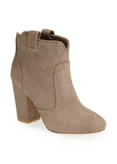 French Connection 'Livvy' Bootie (Women)