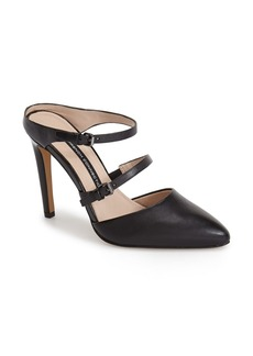 French Connection 'Mandalay' Strappy Pump (Women)