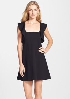 French Connection 'Marie' Shift Dress