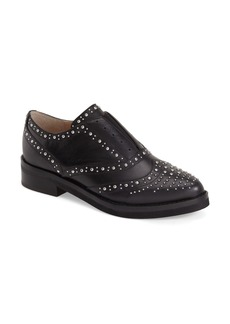 French Connection 'Marissa' Studded Oxford (Women)