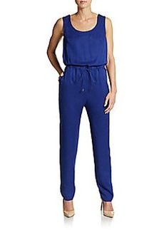 French Connection Miami Jumpsuit