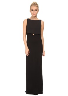 French Connection Midas Maxi Dress 71DHO