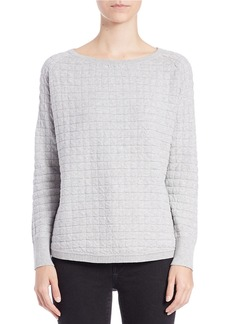 FRENCH CONNECTION Milla Knit Top