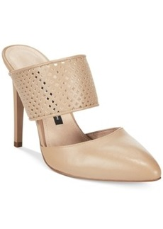 French Connection Mollie Pumps Women's Shoes