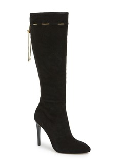 French Connection 'Monika' Tall Boot (Women)