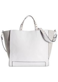 French Connection Motley Tote