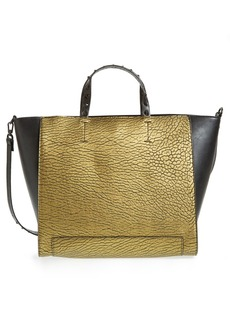 French Connection 'Motley' Tote