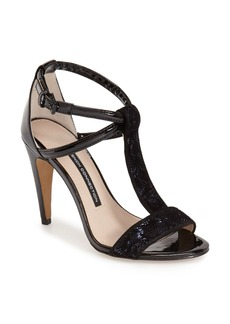 French Connection 'Naoma' Sandal (Women)