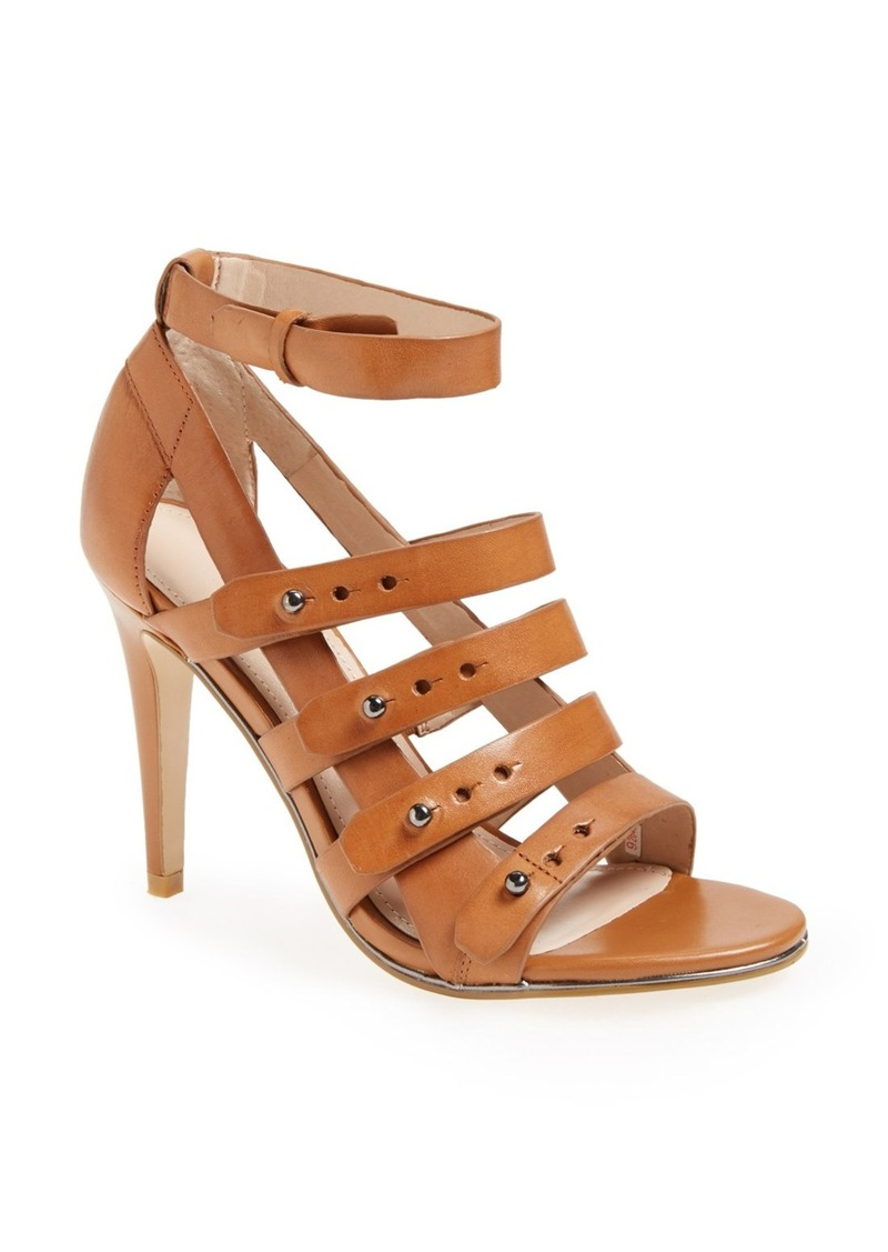 French Connection 'Nolinda' Sandal (Women)