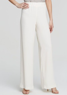 FRENCH CONNECTION Pants - Fast Cassie