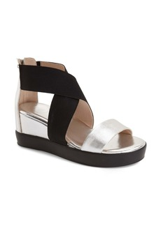 French Connection 'Pelle' Sandal (Women)