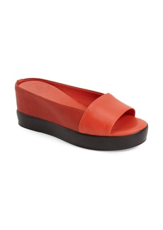 French Connection 'Pepper' Sandal (Women)