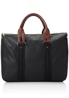 French Connection Pick Pocket Tote
