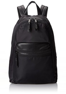 French Connection Piper Backpack, Black, One Size