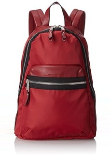 French Connection Piper Backpack, Red, One Size