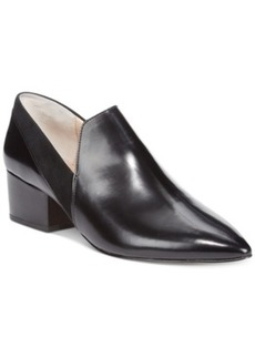 French Connection Reva Loafer Women's Shoes