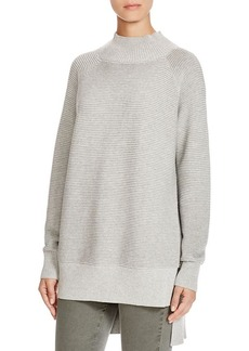 FRENCH CONNECTION Ribbed Sweater