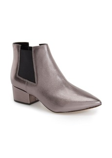 French Connection 'Ronan' Bootie
