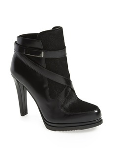 French Connection 'Serena' Bootie (Women)