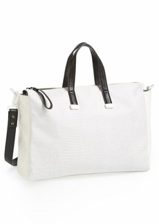 French Connection 'So Fresh' Tote